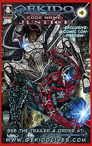 CJ-Poster-Giant.jpg